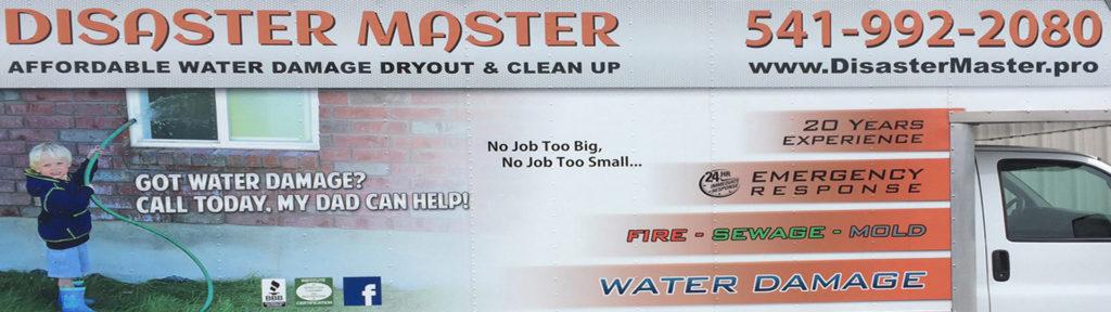Disaster-Master.pro_-1024x288