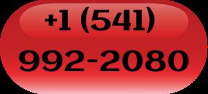 +1 (541) 992-2080